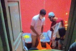 Polresta Ambon benarkan ada tujuh kasus bunuh diri