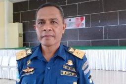 Puluhan warga Gorontalo terlantar di Pelabuhan Ternate