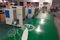 Len mulai produksi ventilator untuk penuhi kebutuhan penanganan COVID-19