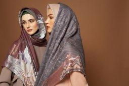 Tren warna dan busana Muslim tahun ini