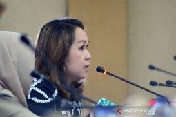 DPRD Gorontalo Utara minta Pemkab