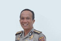 Polisi mulai periksa saksi kasus PETI di Bungo