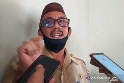 Pemkab Belitung akan gelar operasi pasar elpiji tiga kilogram