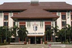 Pelanggar PSBB tahap III di Depok akan dikenakan sanksi denda