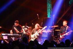 Puluhan artis akan tampil di Konser Solidaritas Bersama Jaga Indonesia