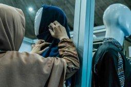 Kemenparekraf dan Kemenperin gandeng Tokopedia kampanye #RamadanBanggaLokal