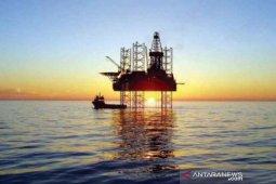 Harga minyak jatuh pasca-pidato Ketua Fed soal pemulihan ekonomi