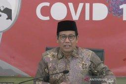 44.035 desa di indonesia telah tersalurkan BLT Dana Desa
