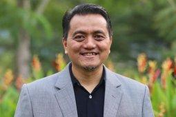 PD Prokami beri empat rekomendasi agar PSBB tahap III Depok berhasil