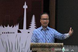 Kemenperin-Apindo setuju bangkitkan sektor industri