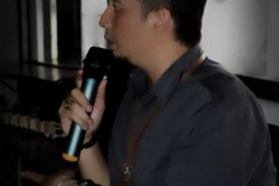 NU Gorontalo: Tindakan Bupati Gorontalo Utara tidak sejalan aturan PSBB