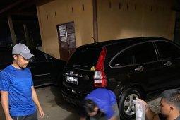 Pembawa 'baby lobster' diupah Rp1 juta sekali angkut