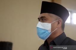 Legislator harapkan orang masuk Gorontalo wajib dikarantina