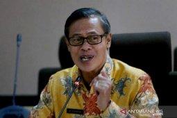 Anggota DPRD Kaltim ingatkan masyarakat patuhi protokol kesehatan