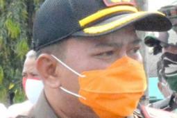 11 terpidana narkoba masuk DPO Kejari Aceh Timur