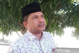 Soal takbiran idul fitri, begini imbauan ulama Aceh