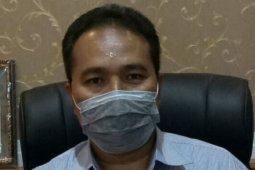Kasus  COVID-19 di Kota Denpasar bertambah satu orang