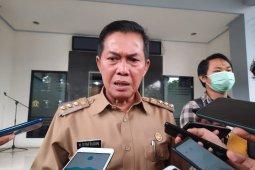 Wali Kota Serang minta aparat keamanan perketat penjagaan titik keramaian