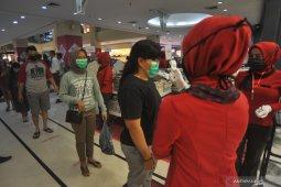 Berikut 60 mal di Jakarta yang akan buka kembali mulai 5 Juni
