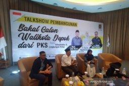 PKS Depok ajak kader dan masyarakat menaati Ulama dan Umara