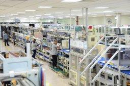 LG Electronics pindahkan 2 lini produksi TV dari Korea ke Cibitung Jabar