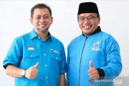 Sah Berdiri, Partai Gelora Ramaikan Pilkada Serentak 2020