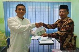 Warga muslim di Aceh diimbau membayar zakat melalui Baitul Mal