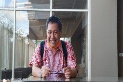 Karyawan PT Freeport terpapar COVID-19  meninggal di Tembagapura