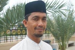 Pemerintah Aceh Besar bolehkan takbiran di masjid dan shalat Id