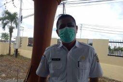 Pasien sembuh dari COVID-19 di Kabupaten Mimika terbanyak di Papua