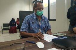 Pasien positif COVID-19 sembuh di Teluk Bintuni bertambah tiga