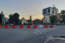 Gorontalo siap terapkan 'new normal' ditengah pandemi
