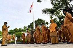 Aminullah: jajaran Pemkot Banda Aceh tumbuhkan