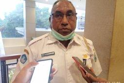 130 pelajar asal Papua Barat akan dipulangkan