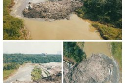 Terkait TPA Cipeucang , Rizal Bawazier usulkan sistem pengolahan sampah ala Jerman