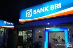 Uang Rp215 juta deposito nasabah BRI raib