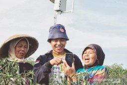 Telkomsel beri kuota paket  murah bagi relawan gugus tugas COVID-19