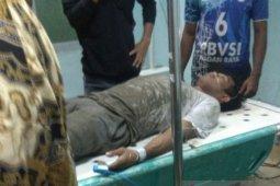 Empat warga Pidie tenggelam di Aceh Barat, satu selamat, tiga masih hilang