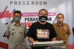 Kota Medan siap terapkan new normal