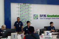 BPJS Kesehatan Bengkulu verifikasi klaim COVID-19
