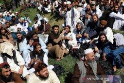 PBB: Hampir 3.500 orang Afghanistan tewas, terluka di paruh awal tahun 2020