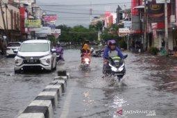 Begini tangapan aktivis  soal  kerusakan lingkungan di Aceh