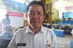 Suhu udara Aceh di atas 31 derajat celsius, begini kata BMKG