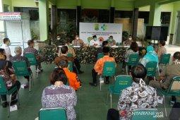 Jelang penerapan normal baru, Karawang tingkatkan pelayanan kesehatan
