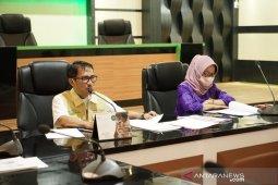 Pemkab Gorontalo atur strategi untuk penerapan tatanan normal baru