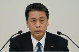Nissan pastikan tutup  pabrik Indonesia