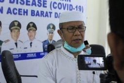 Abdya tindaklanjut arahan Presiden Jokowi terkait new normal