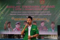 Pemkot Tangerang diminta kaji mendalam sebelum normal baru diterapkan