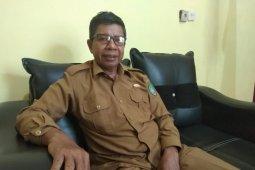 Ikhwansyah mundur dari jabatan Kepala Dinas Sosial Abdya
