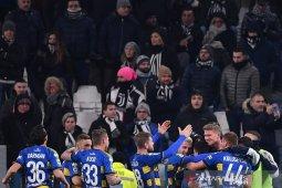 Bos Parma sebut ini tahun pengorbanan bagi klub-klub Liga Serie A